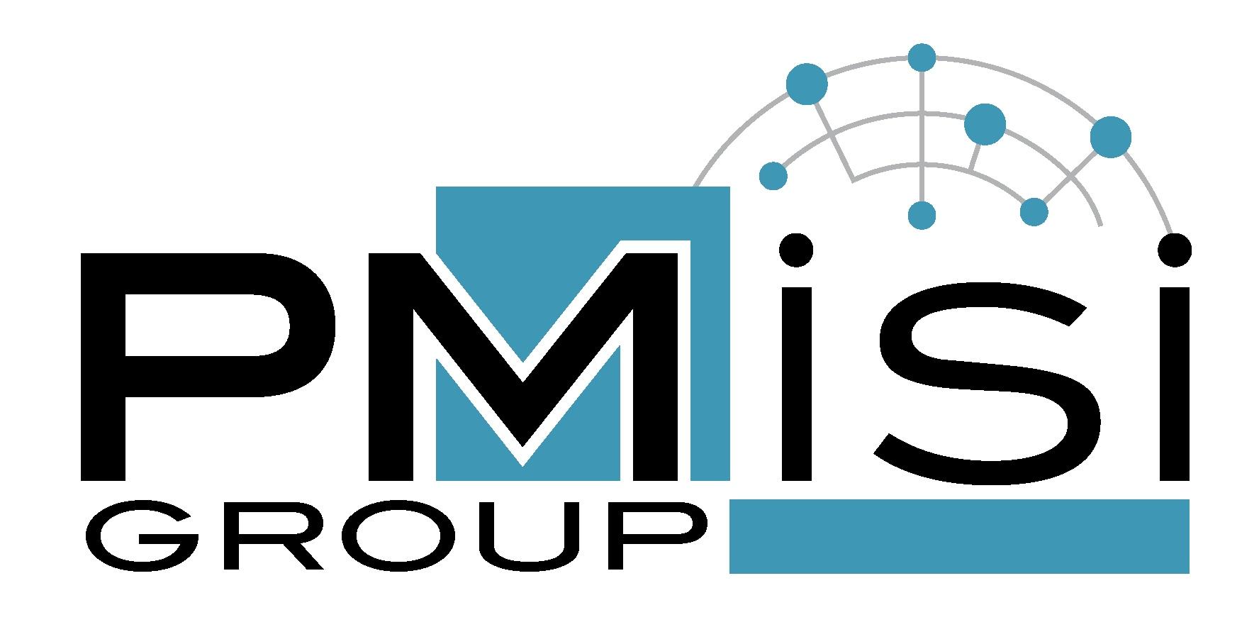 PMISI - Développons ensemble vos produits de demain